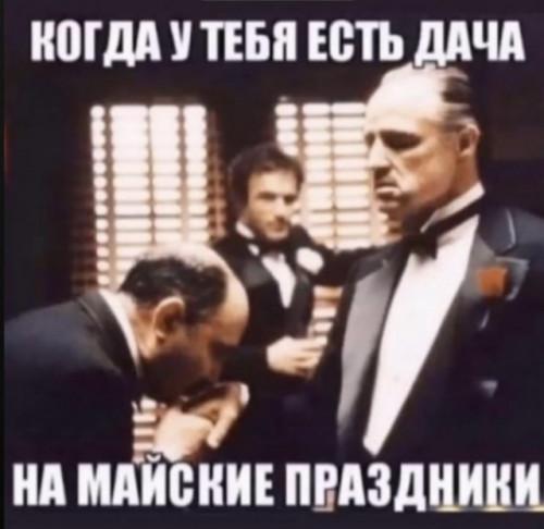 192778_4_trinixy_ru25b2e04957019d98.jpg