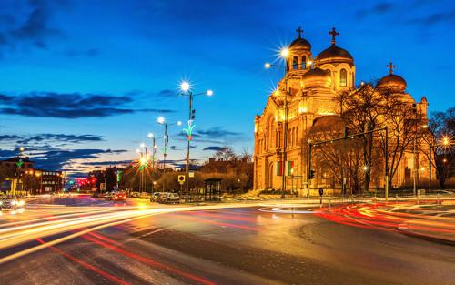 Varna-City-Bulgarye2ca76843ece05a5.jpg